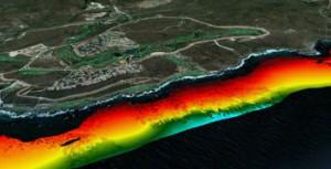 coastal-mapping