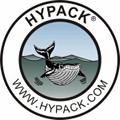 hypack-logo
